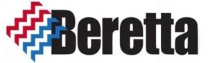 Reparação Caldeiras beretta